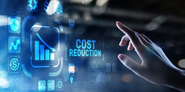 Ausum Cloud reducción de costos