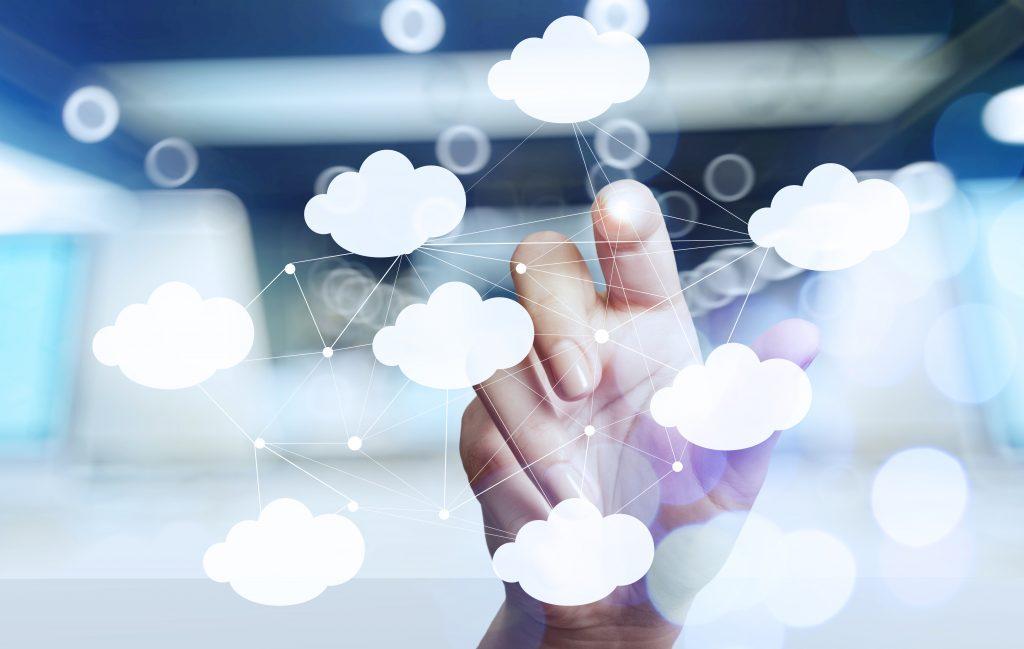 Ausum Cloud migracion a la nube