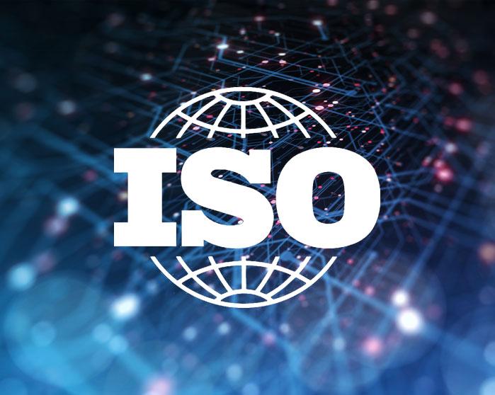 Ausum Cloud obtiene las certificaciones ISO 9001, ISO 20000 e ISO 27001