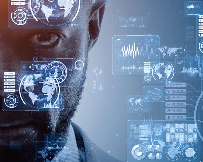 Soluciones cloud On board para Pymes, digitaliza tu empresa en 2021