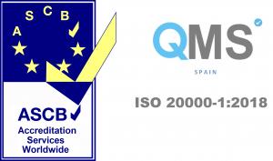 logo ascb+qms 20000