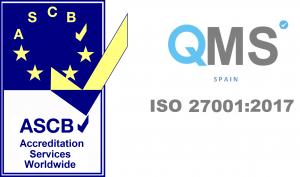 logo ascb+qms 27001