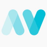 logo ausum cloud