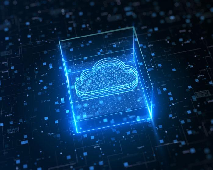 Descubre como el Cloud puede ayudar a tu pyme