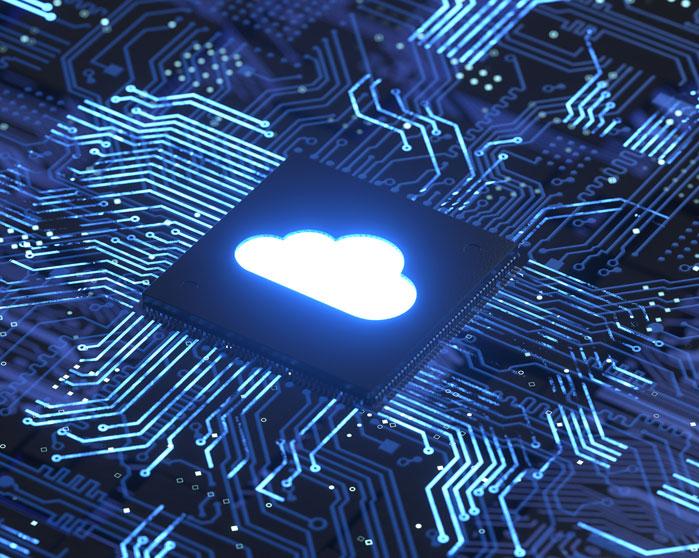 Pasos a seguir en la Migración de infraestructura al cloud para Pymes