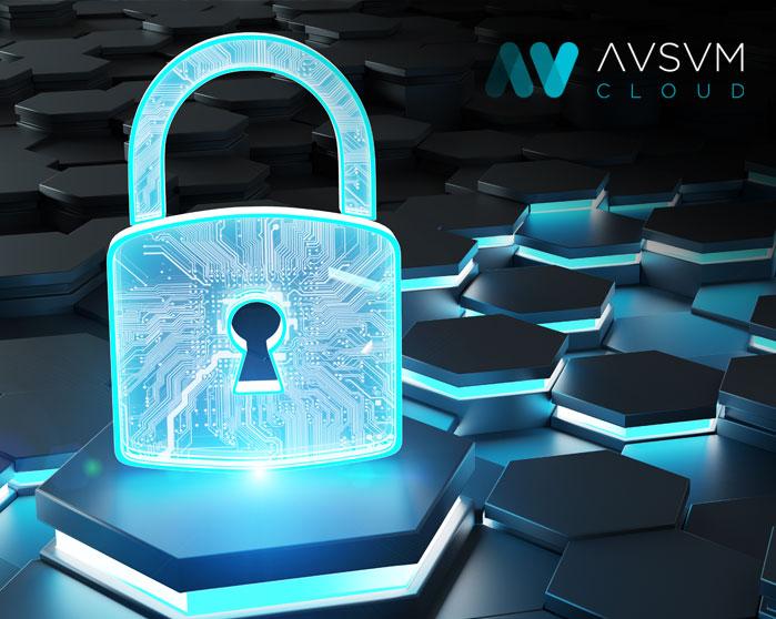 Qué son los ataques DDoS y cómo mitigarlos